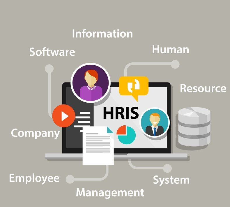 How to Successfully Select and Implement an HRIS | Analytics